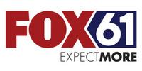 fox61_logo