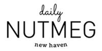 daily_nutmeg_logo