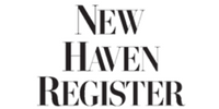 new_haven_register_logo