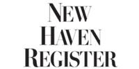 new_haven_register_logo