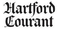 hartford_courant_logo