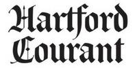 hartford_courant_logo