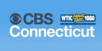 cbs_ct_logo