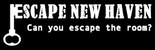 Escape New Haven