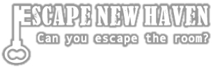 escape-new-haven