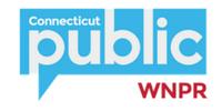 wnpr-logo