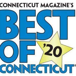 CT Magazine Best Escape Room in Connecticut 2020